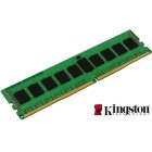 Memória Desktop Kingston DDR4 KCP421ND8/8, 8GB, 2133MHZ, DIMM