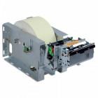 Módulo Impressor Térmico Diebold 76mm IT433TD-127