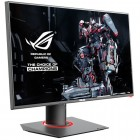 Monitor Gamer LED Asus 27