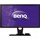 Monitor Gamer LED BenQ 24