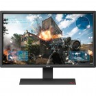 Monitor Gamer LED BenQ 27