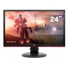 Monitor LED Widescreen 24
