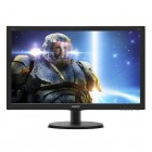 Monitor LCD 21,5'' Para Jogos Philips 223G5LHSB - Full HD