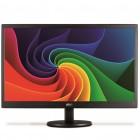 Monitor LCD LED 15,6