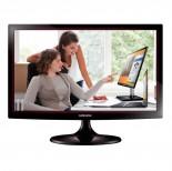 Monitor LCD LED 21,5