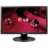 Monitor LCD LED LG IPS 23