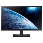 Monitor LED 23,6'' Widescreen Samsung S24E310HL - Full HD