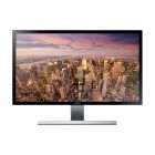 Monitor LED 28'' Widescreen Samsung LU28D590D - Ultra HD 4K