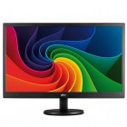 Monitor LED AOC 15,6