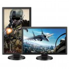 Monitor LED Gamer BenQ 24