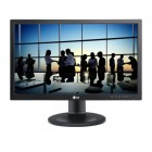 Monitor LED IPS LG 23
