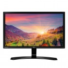 Monitor LED IPS LG 23.8