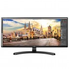 Monitor LED IPS LG 34