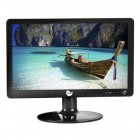 Monitor LED PcTop 15,6