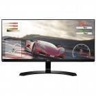 Monitor LED Ultrawide 29'' LG 29UM68 Full HD - HDMI