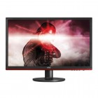 Monitor LED Widescreen 21,5