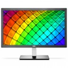 Monitor LED Widescreen AOC I2276 21,5