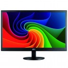 Monitor LED Widescreen AOC M2470PWH 23,6