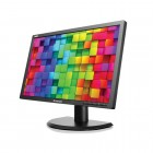 Monitor LED Widescreen Lenovo 19,5