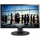 Monitor LED/IPS Widescreen 21,5'' LG 22MP55VQ Full HD - HDMI