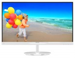 Monitor Philips LED/IPS 21,5