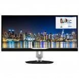 Monitor Philips LED/IPS 29
