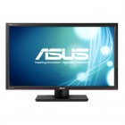 Monitor LED IPS Asus 27