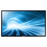 Monitor Profissional Samsung LFD LED 32