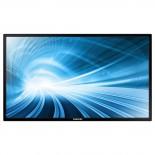 Monitor Profissional Samsung LFD LED 40