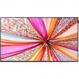 Monitor Profissional Samsung LFD LED 48