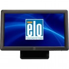 Monitor Touchscreen ELO ET1509L 15,6