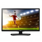 Monitor TV 19,5