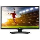 Monitor TV IPS LED 21,5