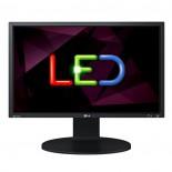 Monitor LCD LED 18,5
