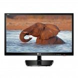 Monitor TV LCD LED  29