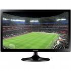 Monitor TV LED 19.5