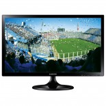 Monitor TV LED 19.5