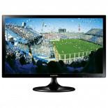 Imagem - Monitor TV LED 19.5