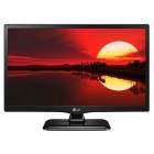 Monitor TV LED 23,6
