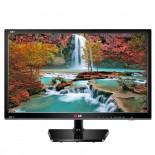 Monitor TV LED LCD 22