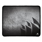 Mousepad Gamer Corsair MM300 Pequeno - Preto