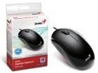 Mouse USB Genius M695 1000 DPI