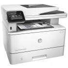 Multifuncional Laser Mono HP LaserJet Pro M426fdw - Rede, Duplex, Wireless, Fax