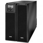 No Break APC Online Dupla Conversão Smart-UPS SRT8KXLT 8000VA Monovolt 220V