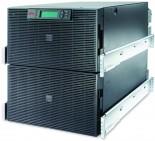 No Break APC Smart-UPS RT SURT15KRMXLI (15000VA)