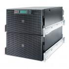 No Break APC Smart-UPS RT SURT20KRMXLI (20000VA)