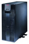 No Break APC Smart-UPS SRC2000XLI (2000VA) 230V