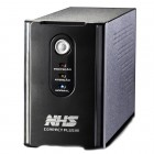 No Break NHS Compact Plus III 1200VA Bivolt 120V - 90.C0.012000