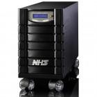 No Break NHS Online Prime Senoidal 5000VA, Monovolt 220V, 8 Tomadas - 92.B0.050500