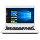 Notebook Acer Aspire E E5-473-370Z, Tela 14'', Intel Core i3, HD 1TB, RAM 4GB, Windows 10